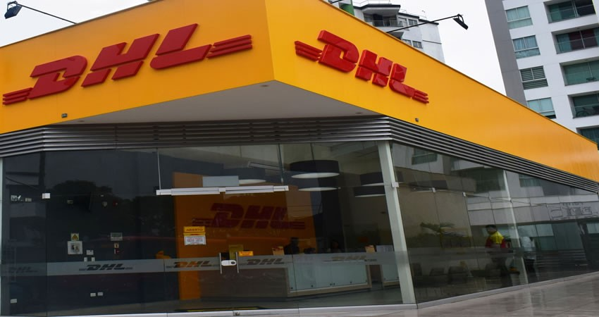 dhl_blog_oim_armenia
