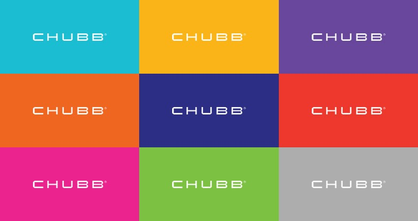 com_chubb_generacion_consumidores
