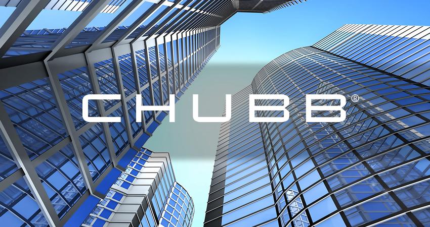 Fusión de ACE y Chubb da origen a Chubb Seguros Colombia S.A.