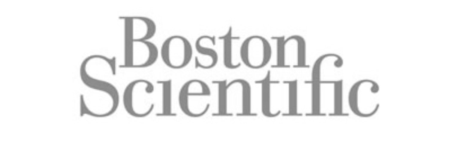 Logo-Boston Scientific